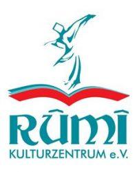 Rumi Kulturzentrum e.V.